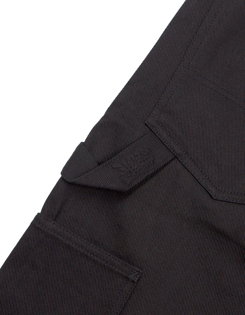 DOUBLE KNEE WORK PANTS