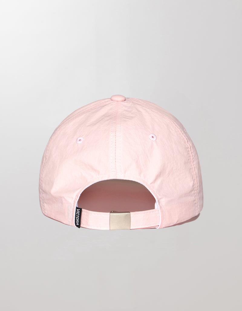 QUEENHEAD LOGO DAD HAT