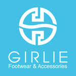 GIRLIE Fashion & Accessories