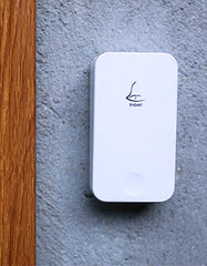 Linbell- wireless doorbell