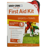 Easy Care Sport + Travel First Aid Kit
