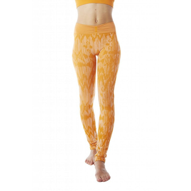 Leggings sans coutures - Yoga