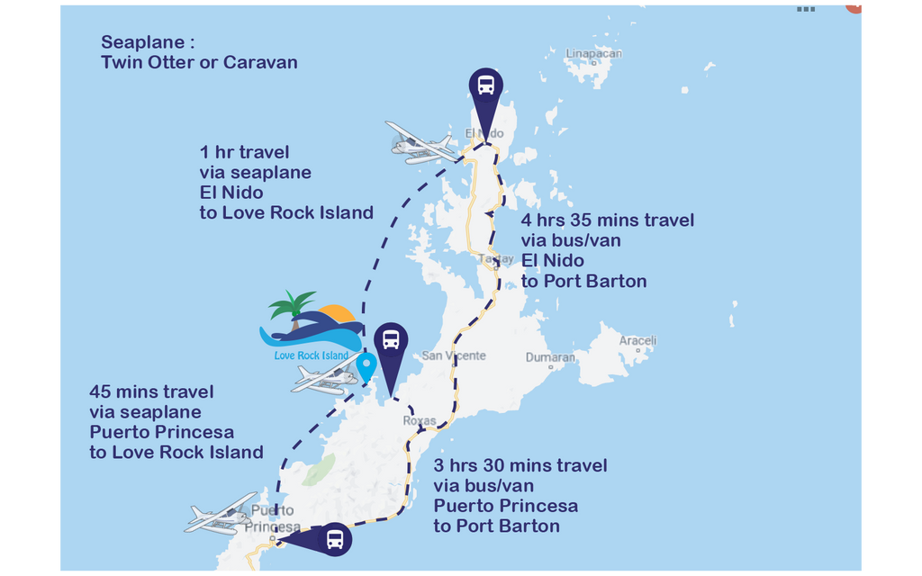love-rock-island-travel-route-map2