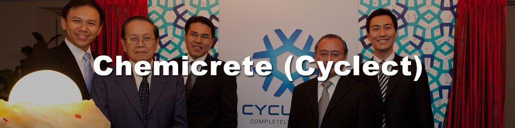 hipbiz-holdings-cyclect