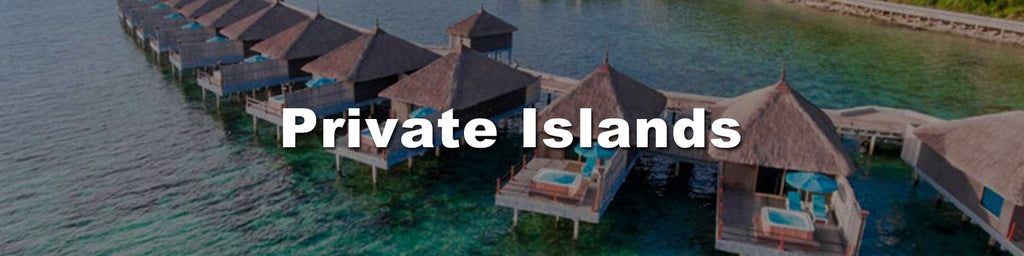 hipbiz-holdings-private-islands