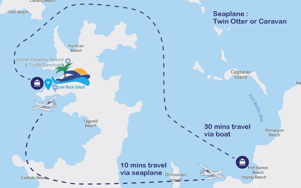 love-rock-island-travel-route-map-pre-ipo