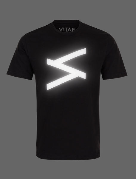 reflective-t-shirt-for-motorcyclist-chandail-reflechissant-vitae-soul-motorcycle-clothing-vetement-moto