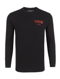 clothe-moto-long-journey-tee-shirt-for-men-chandail-pour-homme-vetement-moto-vitae-soul