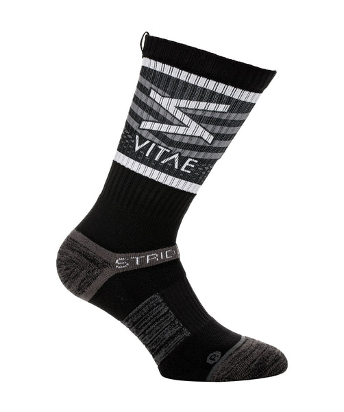 strapped-fit-motorcycling-socks-bas-technique-pour-moto-vitae-soul