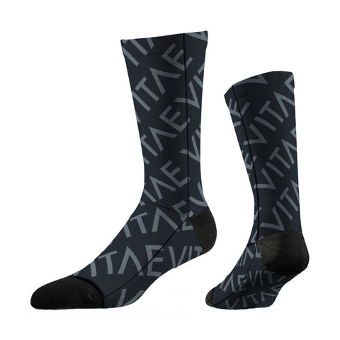 thin-motorcycling-socks-dark-soul-bas-mince-moto-vitae-soul-vetement-moto-clothing