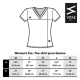 t-shirt-basic-a-manches-courtes-tee-shirt-minimalist-femme-women-vitae-soul-vetement-clothing