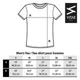 t-shirt-basic-a-manches-courtes-tee-shirt-minimalist-men-vitae-soul-vetement-clothing