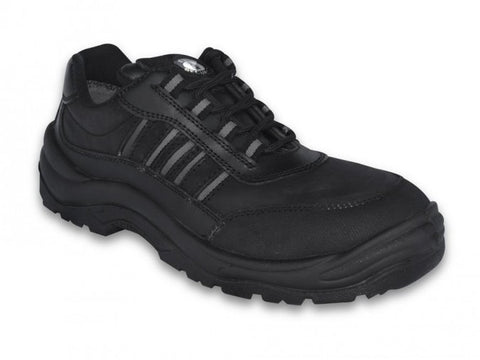 Euro Sport II Safety Shoe