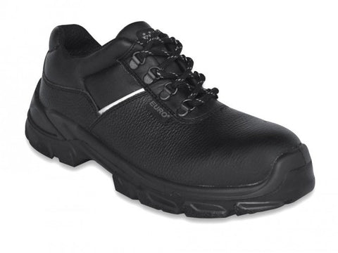 Euro Dominator 3 Safety Shoe