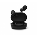 Mi Earbuds Basic Wireless Bluetooth Earphones