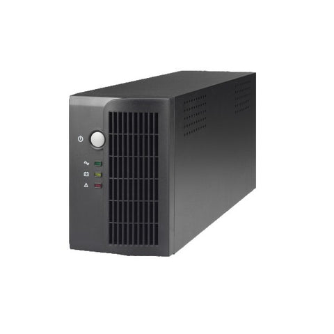 Backup Power Inverter UPS 600VA