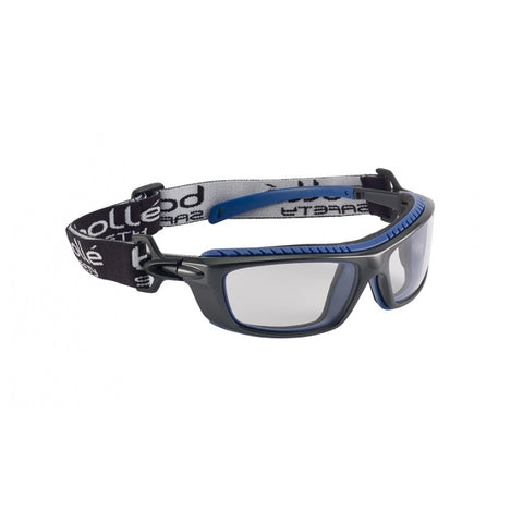 Bolle Baxter Safety Spectacles