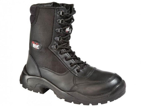 BOA Premium Tactical Combat Boot