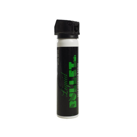 Personal Protection Pepper Spray