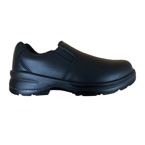 Ladies Safety Shoe - Diva