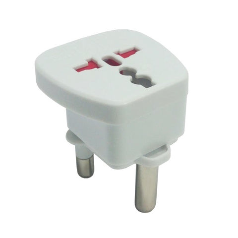 International to SA Travel Adaptor