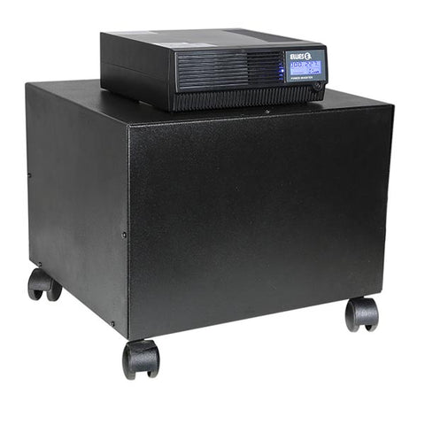 Backup Power Inverter UPS 2400VA