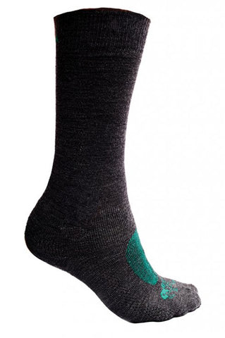 Bova Winter/Freezer Socks