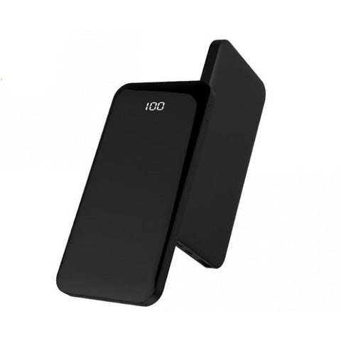 USB Power Bank 5000mAh with Display