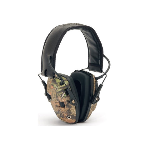 Howard Leight™ Impact® Sport Earmuffs