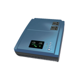 Backup Power Inverter UPS 1000/2000VA BluSky