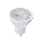LED Downlighter GU10 230VAC