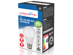 Litemate LED  230VAC Lamp - A60