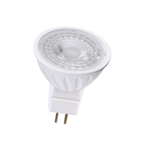 MR16 LED Lamp