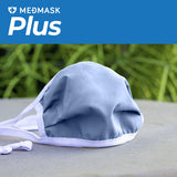 MEDMASK Plus Facial Mask