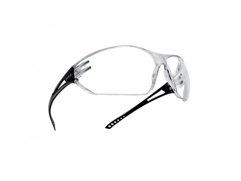 Bolle Slam Safety Spectacles