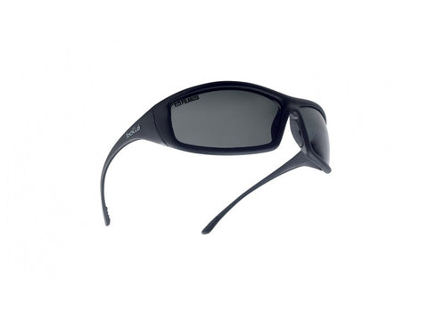 Bolle Solis Safety Spectacles