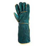 Slugga Superior Welding Gloves