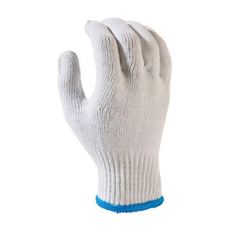 SuperCot 450 Cotton Gloves 12-pack