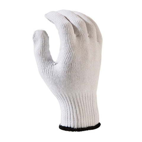 SuperCot 700 Cotton Gloves 12-pack