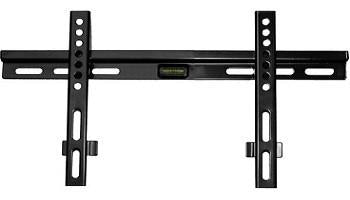 Wall Mount for Flat Screen 14-32 Inch Fixed