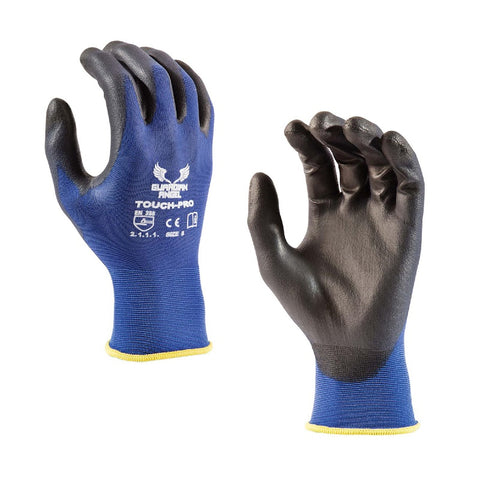 TouchPro Gloves