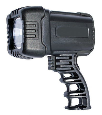 Zartek LED Rechargeable Spotlight 500lm