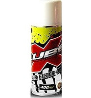 X-Lube Air Filter Oil 400ml
