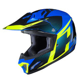 HJC CL-XY II Junior Off-Road Helmets