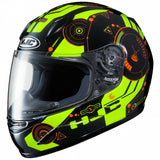 HJC CL-Y Simitic Junior Full-Face Helmet