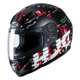 HJC CL-Y Garam Junior Full-Face Helmet