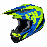 HJC CS-MX II Off-Road Helmets