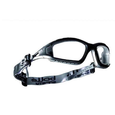 Bolle Tracker Safety Spectacles