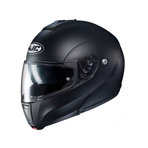 HJC C90 Flip-Up Helmet