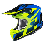 HJC i50 Off Road Motorcycle Helmet